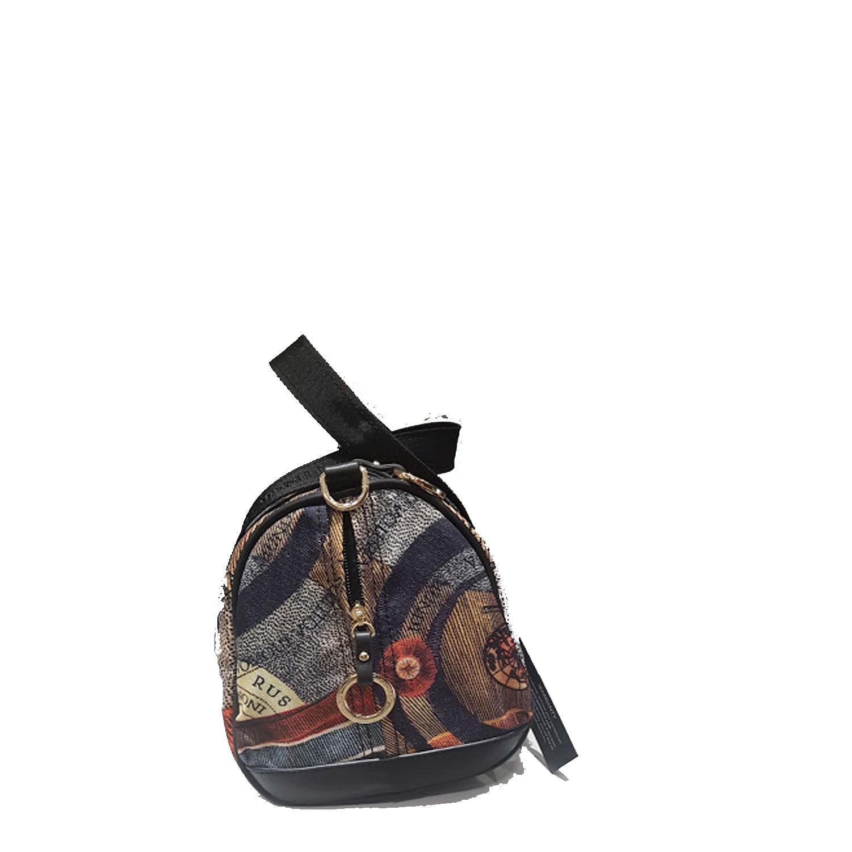 c547ba5351 Bauletto Borse Tracolla Bag donna Gattinoni Planetarium Borse qPHgAHw