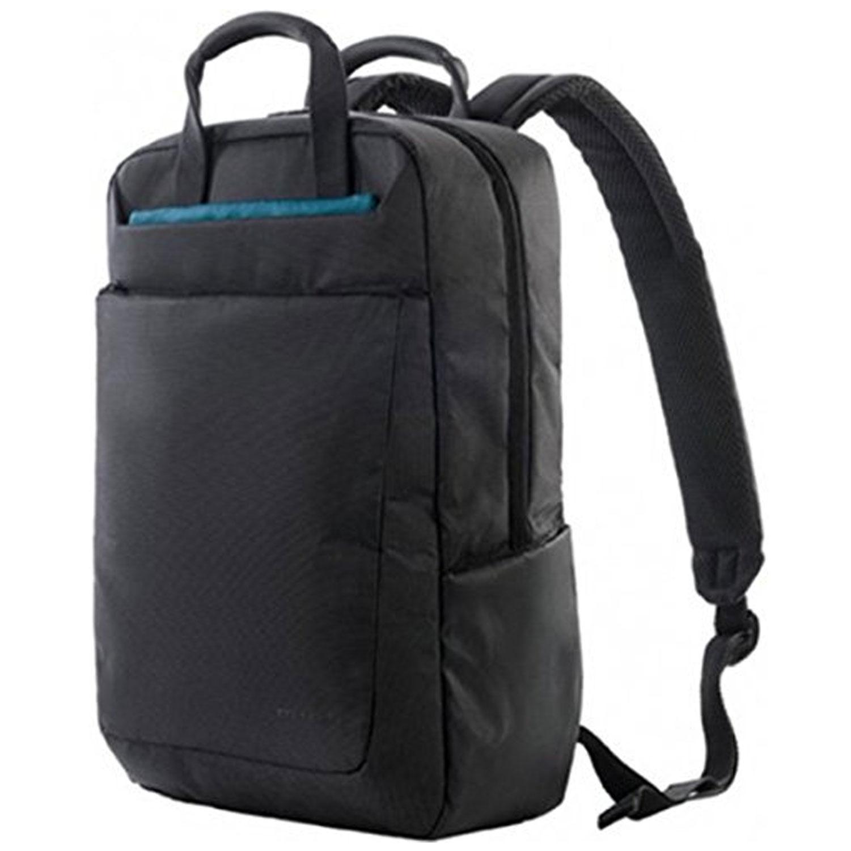 estremamente unico grandi affari sulla moda migliore qualità Zaino per MacBook Pro 15